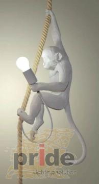 Pride Настенный светильник БРА D 55091A