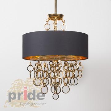 Pride Люстра D91108-3