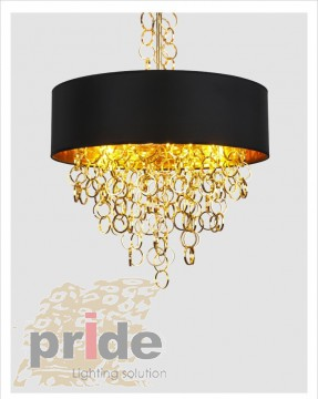 Pride Люстра D91108-5