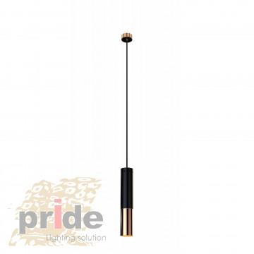 Pride Люстра D91109-1