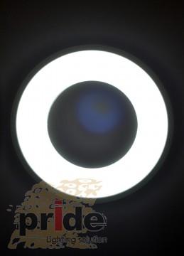 Pride Светильник врезной 70025