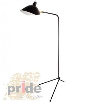 Pride Напольный светильник (торшер) L31150-1