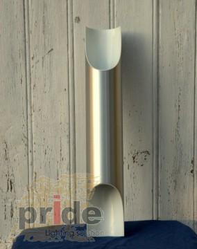 Pride  Настенный светильник B51153-1