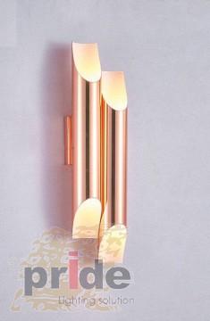 Pride  Настенный светильник B51153-2