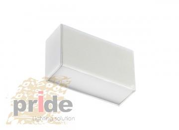 Pride Светильник на  магнитную шину Star 7004 (Sandy white)
