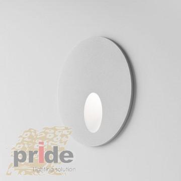 Pride Подсветка ступеней Y73