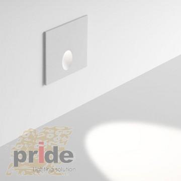 Pride Подсветка ступеней F73