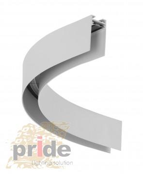 Pride Магнитная шина, круг  MG-E7900R 4/1 track