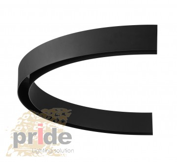 Pride Магнитная шина, круг  MG-E7900R 4/2 track