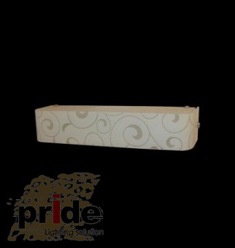 Pride Настенный светильник БРА PRIDE J-508