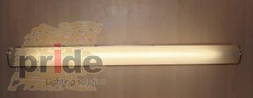Pride Настенный светильник БРА  MB55395