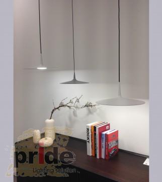 Pride Подвесной светильник 80339-250