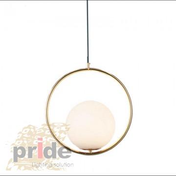 Pride Подвесной светильник  81154/200