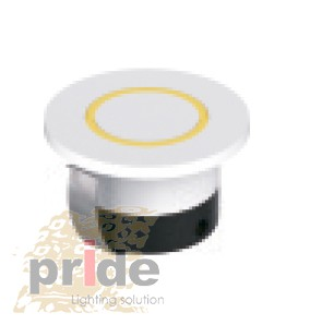 Pride Подсветка ступеней 7310R