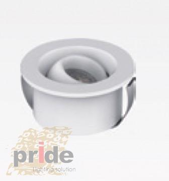 Pride Точечный светильник 7455