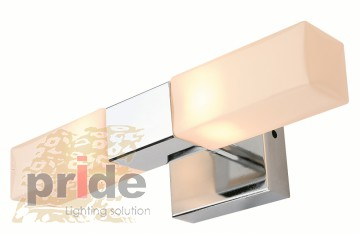 Pride Настенный светильник БРА PRIDE 56887