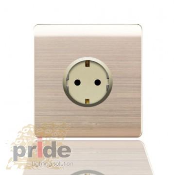 Pride A66-С18-2 Розетка