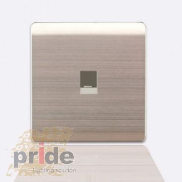 Pride A66-K01 Телефон розетка