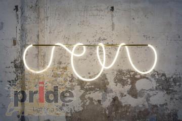 Pride Подвесной светильник 89282P/L1