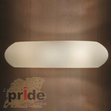 Pride Настенный светильник БРА PRIDE МВ5356-2w