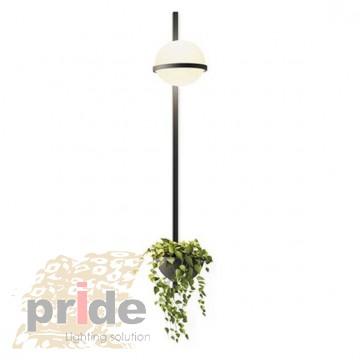 Pride Настенный светильник 510228W2A