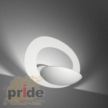 Pride Настенный светильник БРА PRIDE 5872W
