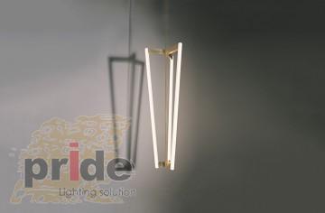 Pride Подвесной светильник Pika
