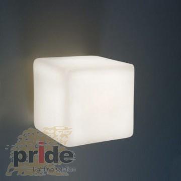 Pride Настенный светильник БРА PRIDE MB55220