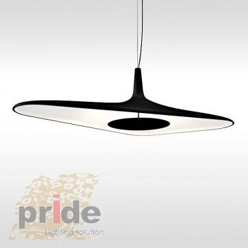 Pride Подвесной светильник  810116P/S