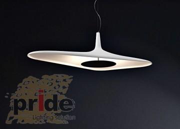 Pride Подвесной светильник  810116P/L