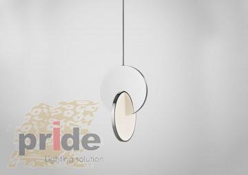 Pride Подвесной светильник  810305P