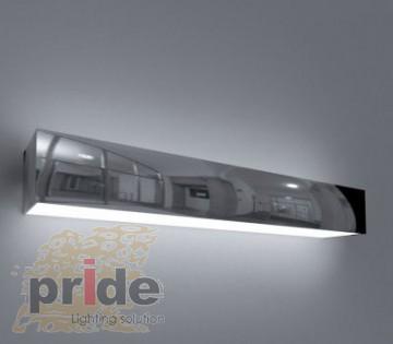 Pride Настенный светильник БРА B5007