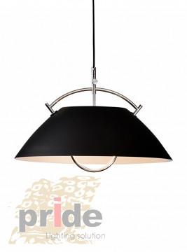 Pride Подвесной светильник 810697P