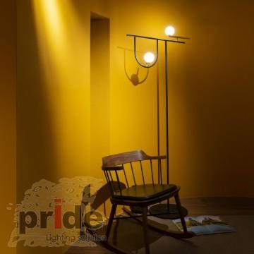 Pride Напольный светильник 310051F