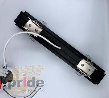 Pride Светильник линейный врезной Line 266
