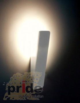 Pride Настенный светильник БРА BWE-50611