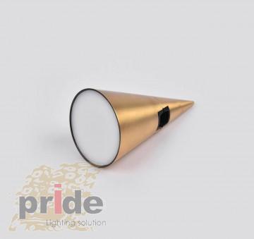 Pride MD Suspension  R 800 (12A)