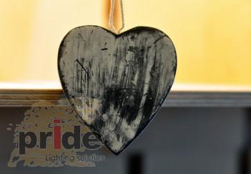 Pride Настенный светильник БРА PRIDE T 5421