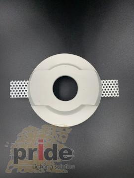 "Pride —¬≈""»Ћ№Ќ» √»ѕ—ќ¬џ… ""ќ""≈""Ќџ… 79230"