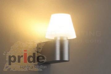 Pride Настенный светильник БРА LWA5207A