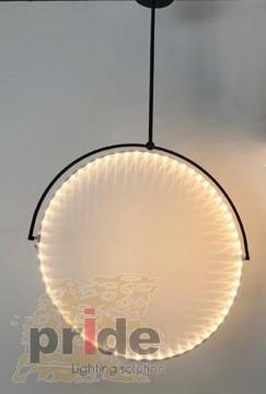 Pride Подвесной светильник 810913P/S