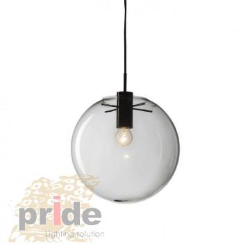 Pride Подвесной светильник 88722/250