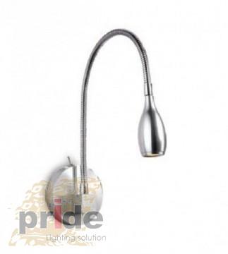 Pride Настенный светильник БРА LWA5067B
