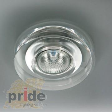 Pride Точечный светильник PRIDE 4529R