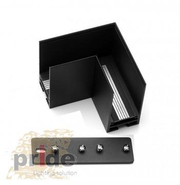 Pride Угловой соединитель 90° для магнитной системы DALI MG 71(90°)