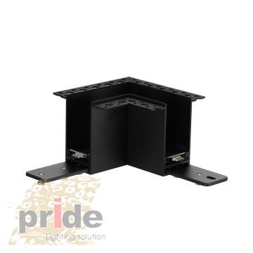 Pride Угловой соединитель 90° для магнитной системы DALI MG 61(90°)