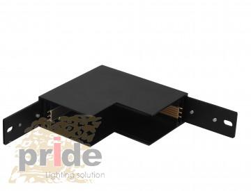 Pride Угловой соединитель для магнитной системы DALI MG 72