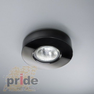 Pride Точечный светильник врезной 4530R