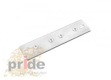Pride  Линейный соединитель для магнитных систем MG 75 (Sandy white)