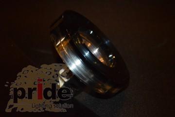 Pride Точечный светильник врезной 520R